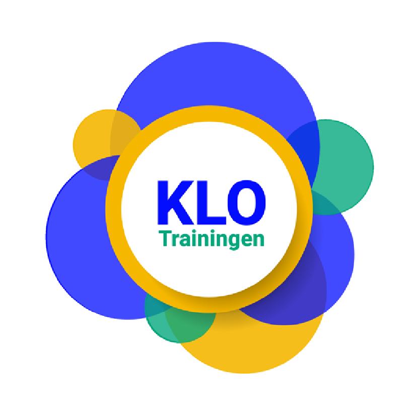 KLO-training